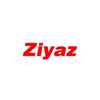 Ziyas