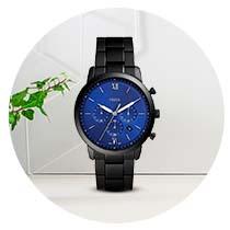 Ofertas en Relojes por Cyber Wow