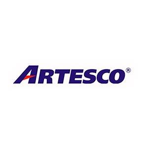 Artesco