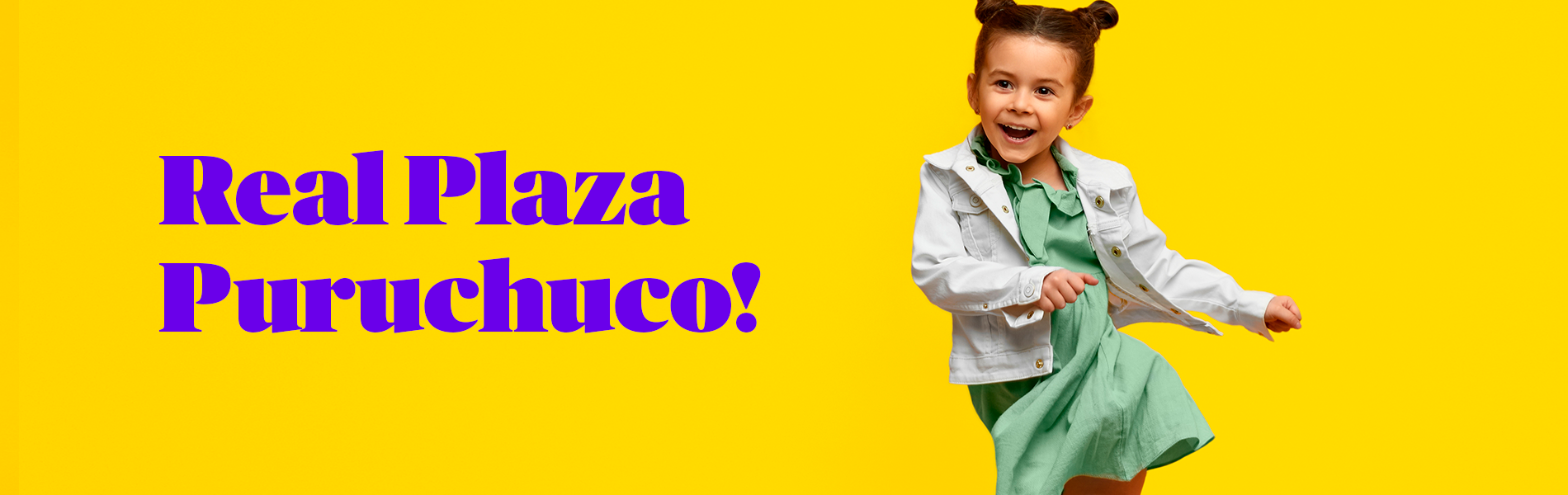 banner-1-puruchuco